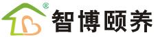 中山家政平台