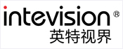 江门市英特视界科技有限公司
