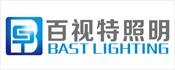 广东百视特照明电器有限公司